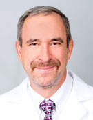 Edwin R. Priest, MD - Rolling Meadows - Elk Grove Village - Hoffman Estates - Barrington