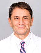 Alkarim Tajuddin, MD - Rolling Meadows - Elk Grove Village - Hoffman Estates - Barrington