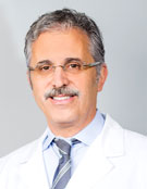 Erol Yorulmazoglu, MD - Rolling Meadows - Elk Grove Village - Hoffman Estates - Barrington