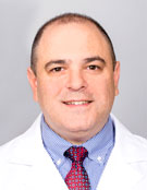 Gary S. Gordon, MD - Rolling Meadows - Elk Grove Village - Hoffman Estates - Barrington