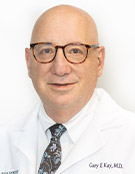 Gary E. Kay, MD - Rolling Meadows - Elk Grove Village - Hoffman Estates - Barrington