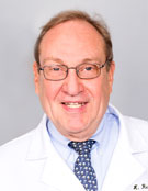 Herbert J. Reisel, MD - Rolling Meadows - Elk Grove Village - Hoffman Estates - Barrington