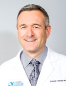 Steven Kanter, MD - Rolling Meadows - Elk Grove Village - Hoffman Estates - Barrington