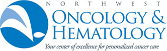 Northwest Oncology & Hematology